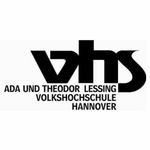 Volkshochschule Hannover