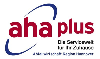 Abfallwirtschaft Region Hannover
