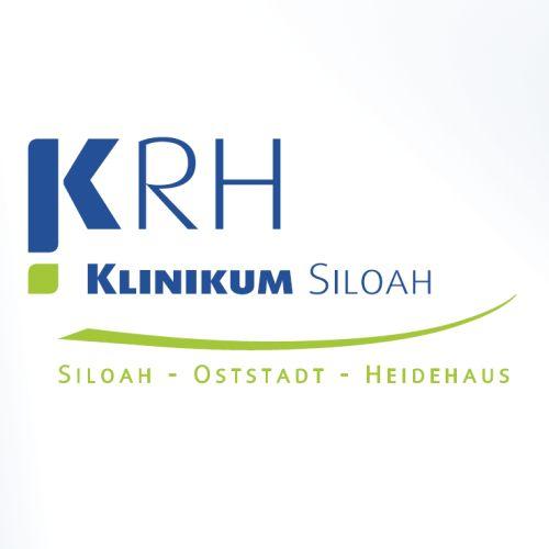 Klinikum Siloah