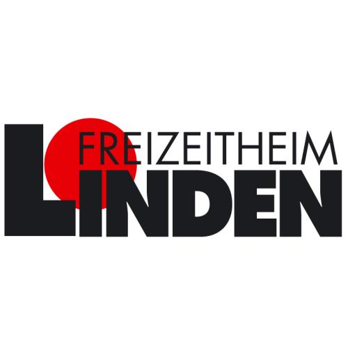 Freizeitheim Linden