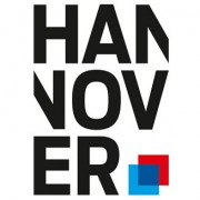 Stadt Hannover