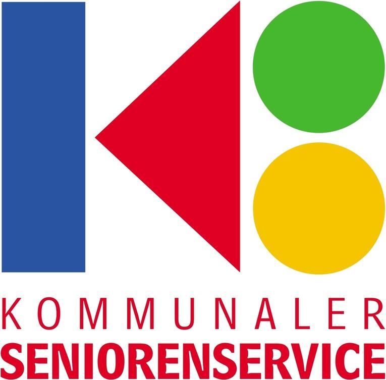 Kommunaler Seniorenservice (KSH)