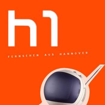 h1 - Fernsehen aus Hannover