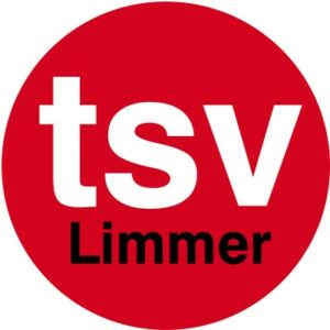 TSV Limmer