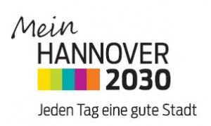 Mein Hannover 2030 - Jeden Tag eine gute Stadt