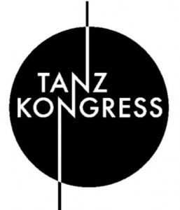 Tanzkongress 2016