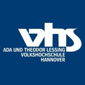 VHS-Hannover