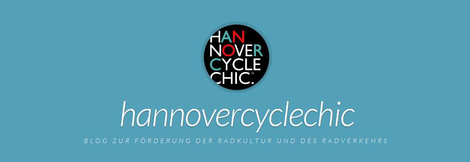 hannovercyclechic-blog-header-mit-logo