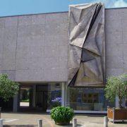 Galerie Kubus