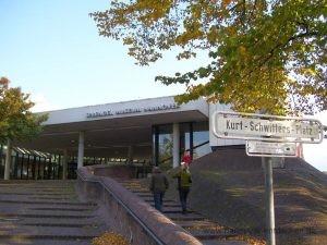 Sprengel Museum - Das bekannsteste unter den Museen in Hannover
