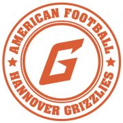 American Football Hannover Grizzlies