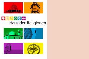 Haus der Religionen