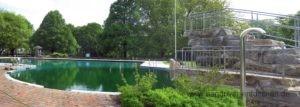 Naturbad-Hainholz