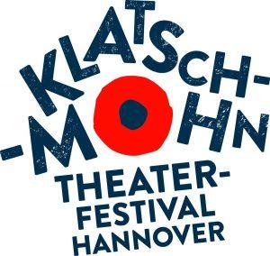 Theaterfestival KLATSCHMOHN