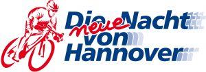 Die neue Nacht von Hannover