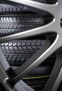 Leitfaden über Reifenkennzeichnungen