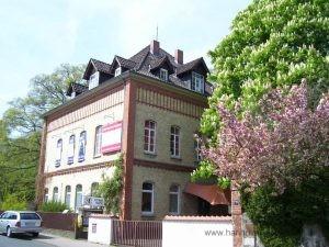 Mittwoch:Theater und Jazz Club auf dem Lindener Berg