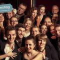 Jazzchor Freiburg (BIld: Markus Herb)