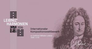 Leibniz' Harmonien