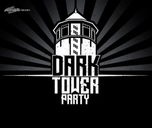 Dark Tower Party