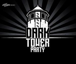 Dark Tower Party