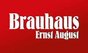 Brauhaus Ernst August