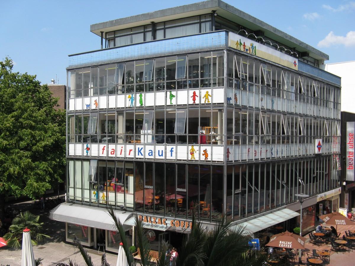 fairkauf Hannover