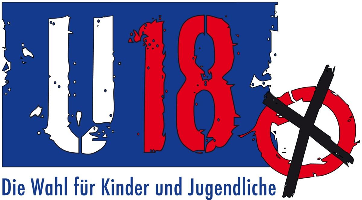 U18-Bundestagswahl