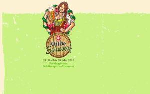 Gilde Schwoof
