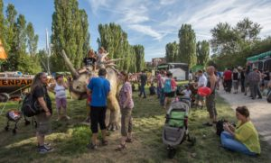 Fährmanns-Kinderfest