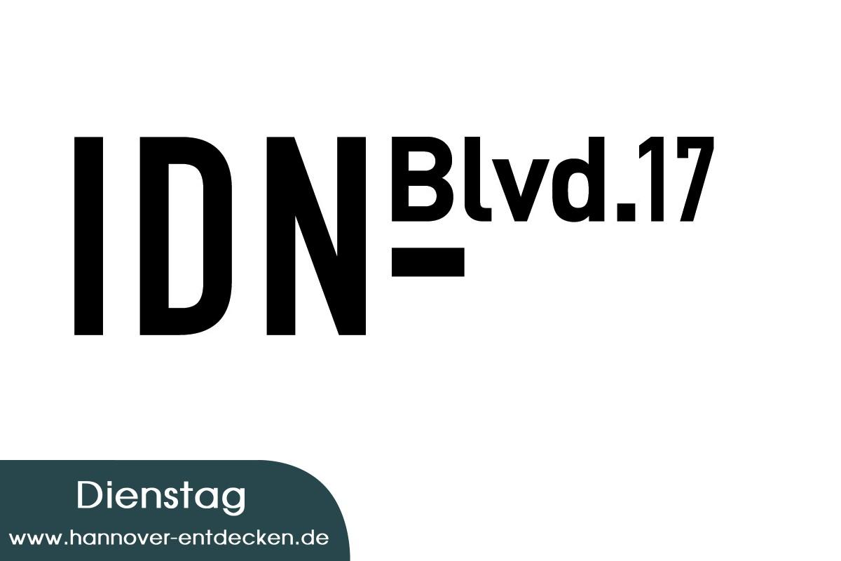 Ideen-Boulevard 2017