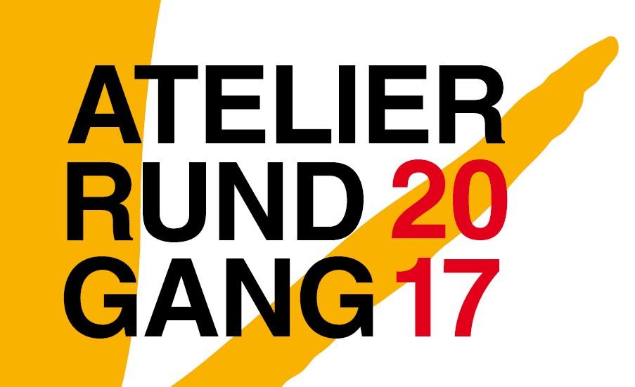 Atelier Rundgang 2017