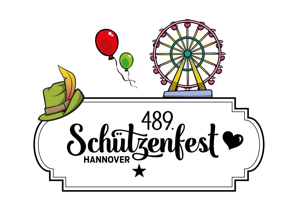 489. Schützenfest Hannover