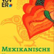 Mexikanische Kulturtage