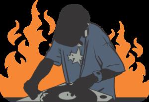Hip-Hop Pfingstcamp