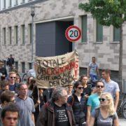 Demo #NoNPOG