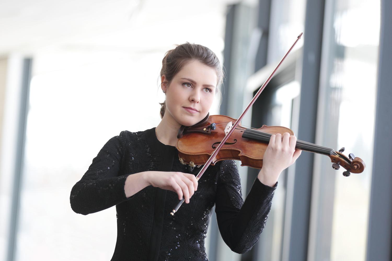 Friederike Starkloff