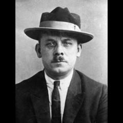 Fritz Haarmann, der Schlächter von Hannover