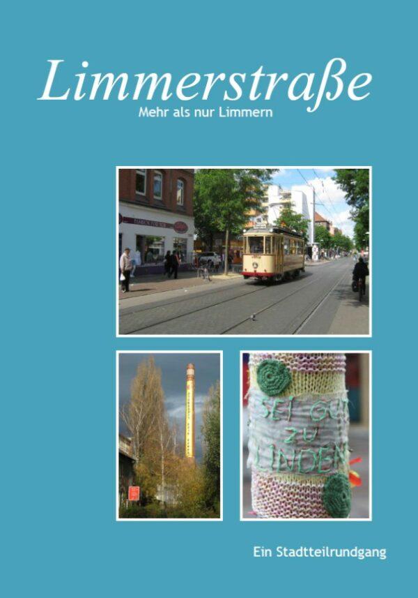 Stadtteilrundgang Limmerstraße