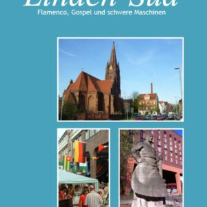 Stadtteilrundgang Linden-Süd