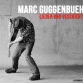 Marc Guggenbuehl