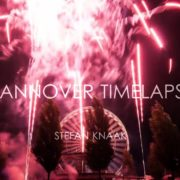 Hannover Timelapse