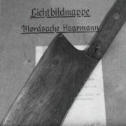 Das Fritz Haarmann Lied
