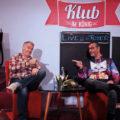 Kiez Talk