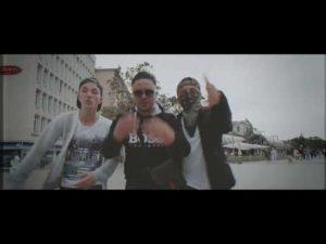 Rap Projekt