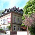 JazzClub auf dem Lindener Berg