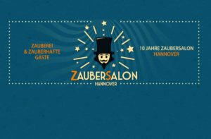 Zaubersalon Hannover