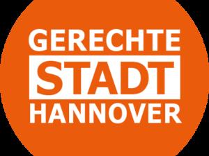Gerechte Stadt Hannover