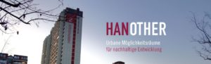 Hanother