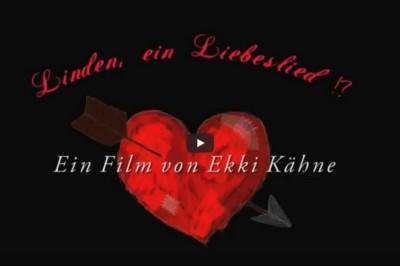 Filmgeschichte: Linden, ein Liebeslied!?